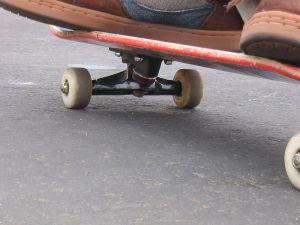 800px-Skateboard