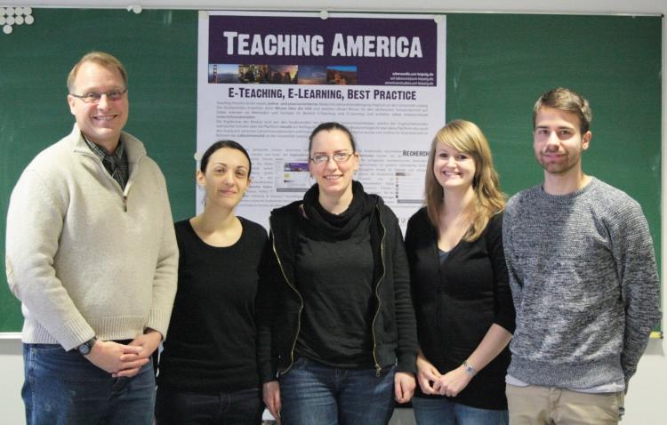 teaching_america_team group shot edit2