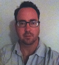 Stephen Brauer headshot resized