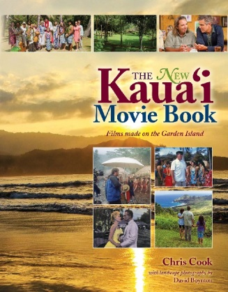 large_42_New_Kauai_Movie_Book_500