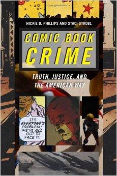 comicbookcrime