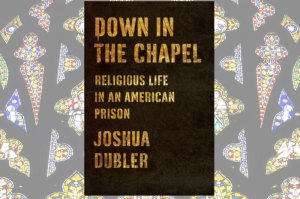 Down in the Chapel
