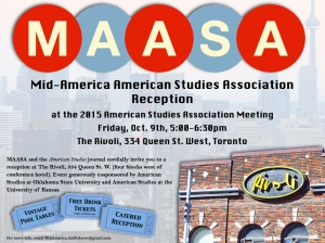 MAASA reception poster(1)