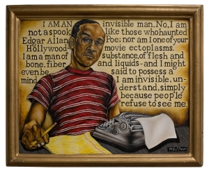 small_Ralph_Ellison copy